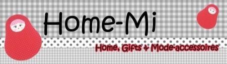 home-mi.jpg