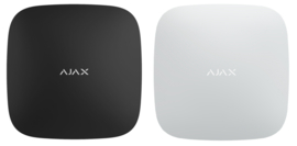 Ajax Range Extender wit of zwart