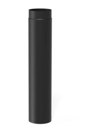 Kachelpijp  Ø15,4x75cm