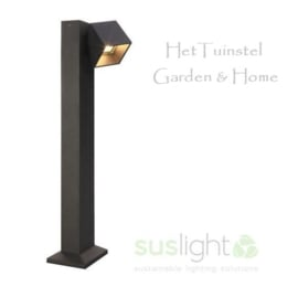 Staande lamp Sus Cube - 24V 4.0 Watt