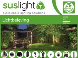 Suslight verlichting