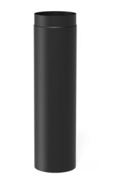 Kachelpijp  Ø20,4x75cm