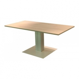 ‣ Kolomtafel zit-sta