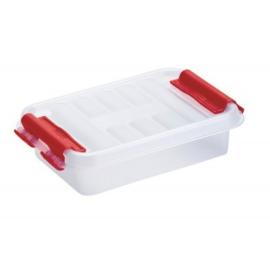 Q-Line box 0,2 Liter