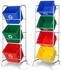‣ Nesta Eco box