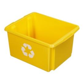 ‣ ECO-box 32 l/45 l