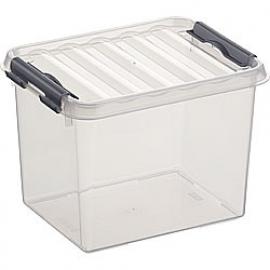 Q-Line box 3 Liter