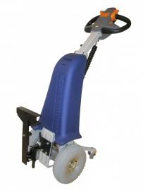 0411001 | FLEXYMOVER elektrotrekker SCM (Super Compact Mover), trekvermogen 1000 kg