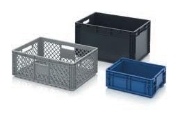 Stapelbare boxen Categorie-afbeelding