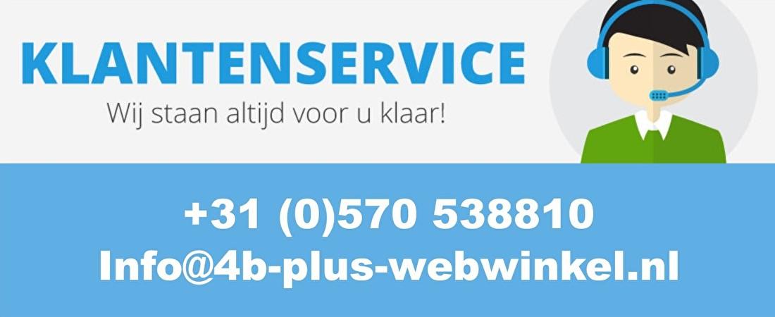 Logo-klanten...en-service-3.jpg
