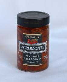 Pomo Cherry semi secchi Agromonte