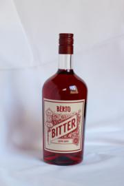 Berto Bitter 1L.