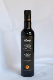 Tenuta Torre di Mossa olijfolie