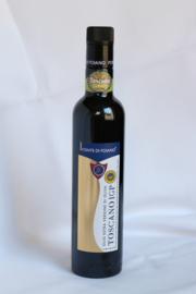 Fonte di Foiano olijfolie
