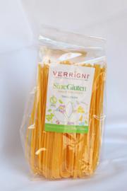 Tagliolini Verrigni (Glutenvrij)