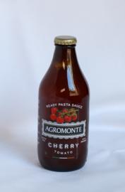 Tomatensaus Agromonte 330g.