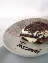 Dolce - Tiramisù (1 pers.)