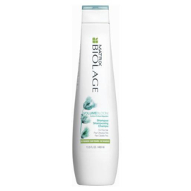 Matrix Biolage Volumbloom Shampoo  400ml