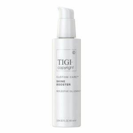 Tigi Copyright Shine Booster 90ml