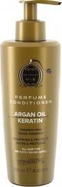 Imperity Gourmet Vie Perfume Cream Conditioner 250ml