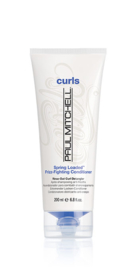 Paul Mitchell Curls Conditioner 200ml