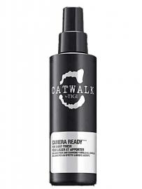 Tigi Catwalk Camera Ready Shine Spray 150ml