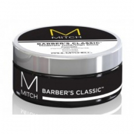 Paul Mitchell Mitch Barber`s Classic 85ml