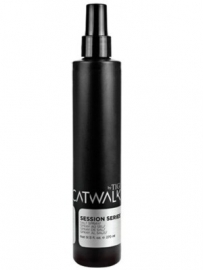 Tigi Catwalk Salt Spray 270ml