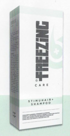 Freezing Care Stimuhair + Shampoo  250ml