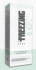 Freezing Care Stimuhair + Shampoo  250ml