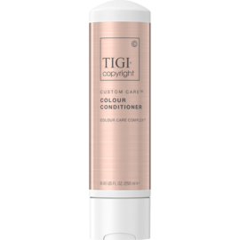 Tigi Copyright Colour Conditioner 250ml