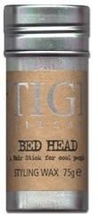 Tigi Bed Head Wax Stick, 75 gr.