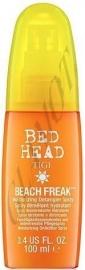 Tigi Bed Head Beach Freak 100ml