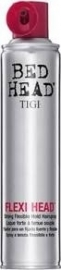 Tigi Bed Head Flexi Head 400ml