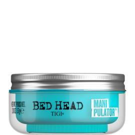 Tigi Bed Head Manipulator 57g