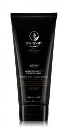 Paul Mitchell Awapuhi Mirrorsmoot Conditioner 250ml