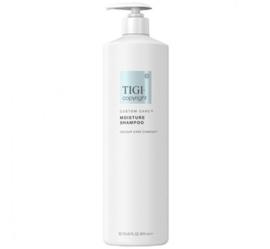 Tigi Copyright Moisture Shampoo 970ml