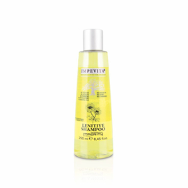 IMPERITY Impevita Lensitive Scalp Shampoo 250ml