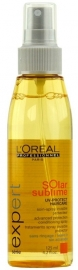 L` Oreal Serie Expert Solar Sublime Spray,125ml