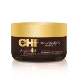 Farouk Chi Argan Oil Mask, 237ml