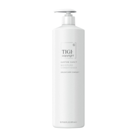 Tigi Copyright Moisture Conditioner 970ml