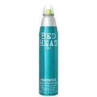 Tigi Bed Head Masterpiece Hairspray 300ml