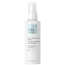Tigi Copyright Heat Protection Spray 150ml