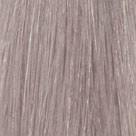 Tigi Color Gloss (Half-permanent Crème Emulsie), kleur 0/28 orchid mist