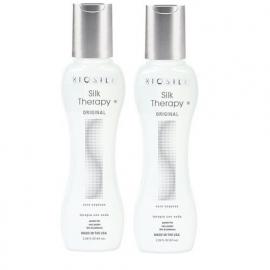 Farouk Biosilk Silk Therapy Original  67ml, koop 2 aan betere prijs
