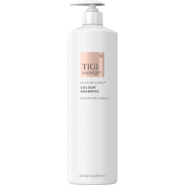 Tigi Copyright Colour Conditioner 970ml