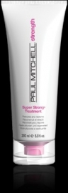 Paul Mitchell Strenght Super Strong Treatment 200ml