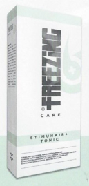 Freezing Care Stimuhair + Tonic  250ml