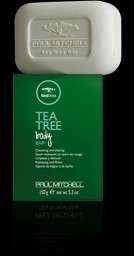 Paul Mitchell Tea Tree Body Bar 150gr