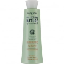 Eugene Perma Cycle Vital Collections Nature shampooing nutrition Intense 500ml